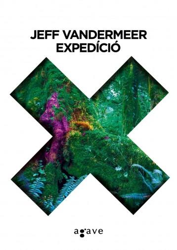 EXPEDÍCIÓ - DÉLI VÉGEK-TRILÓGIA 1. - Ekönyv - VANDERMEER, JEFF