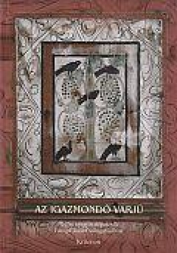 AZ IGAZMONDÓ VARJÚ - Ekönyv - SC EDITURA KRITERION SRL