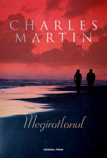Megíratlanul - Ekönyv - Charles Martin