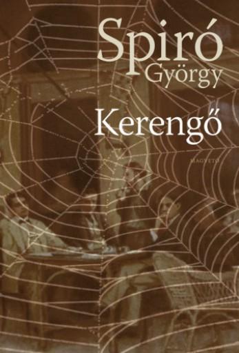 Kerengő - Ekönyv - Spiro györgy