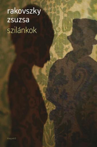 Szilánkok - Ebook - Rakovszky Zsuzsa