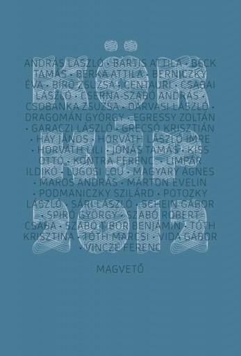 KÖRKÉP 2012 - Ekönyv - MAGVETŐ KÖNYVKIADÓ KFT