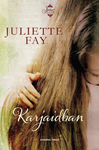 Karjaidban - Ekönyv - Juliette Fay