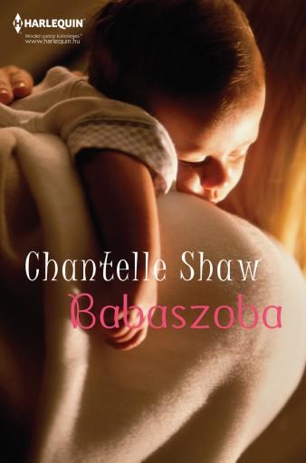 Júlia 558.  - Ekönyv - Chantelle Shaw