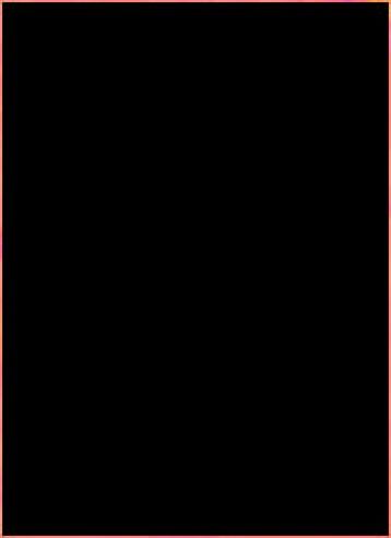 HÓFEHÉRKE ÉS A HÉT TÖRPE - KIFESTŐ (A4) - Ekönyv - PLAYON KFT.