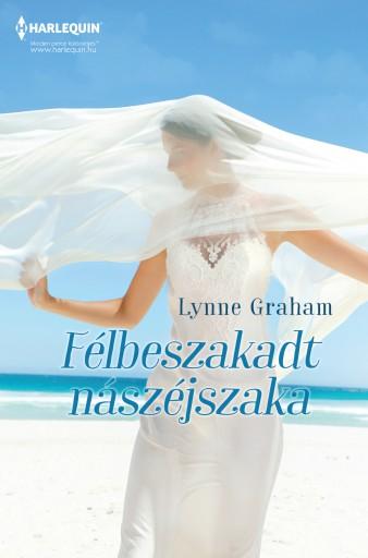 Romana 557. - Ekönyv - Lynne Graham