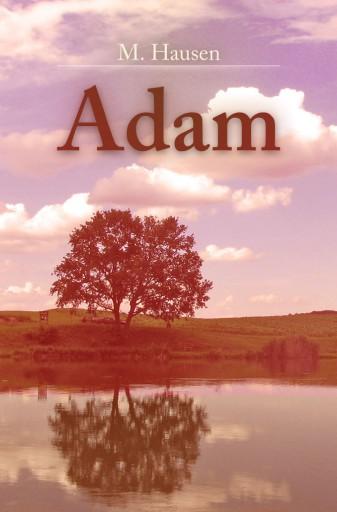 Adam - Ekönyv - M. Hausen