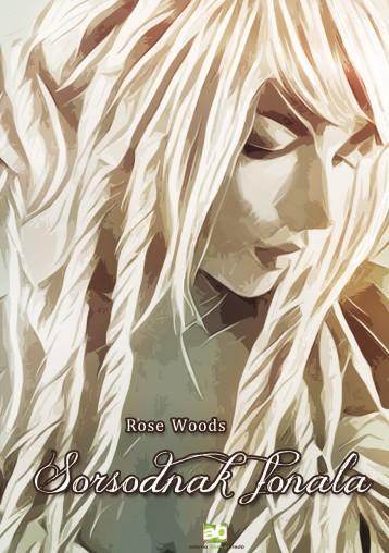 Sorsodnak fonala - Ekönyv - Rose Woods
