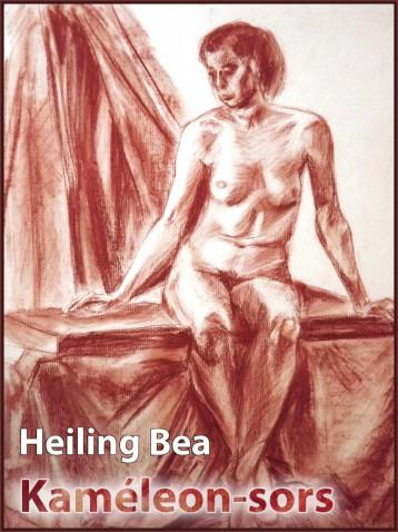 Kaméleon-sors - Ekönyv - Heiling Bea