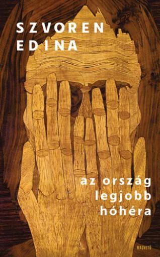 Az ország legjobb hóhéra - Ekönyv - Szvoren Edina