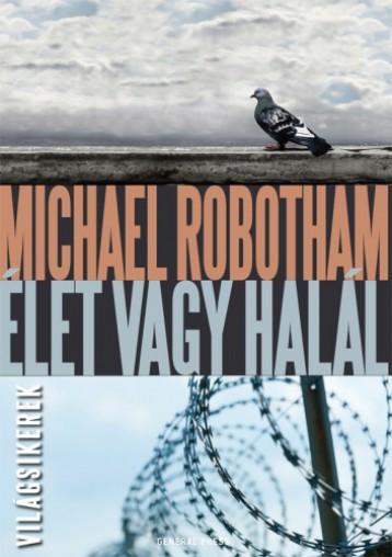 Élet vagy halál - Ekönyv - Michael Robotham