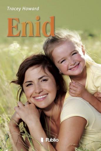 Enid - Ekönyv - Tracey Howard