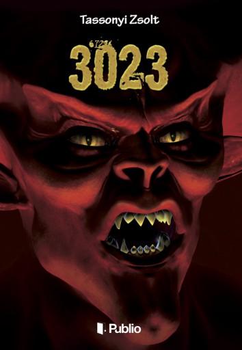 3023 - Ebook - Tassonyi Zsolt