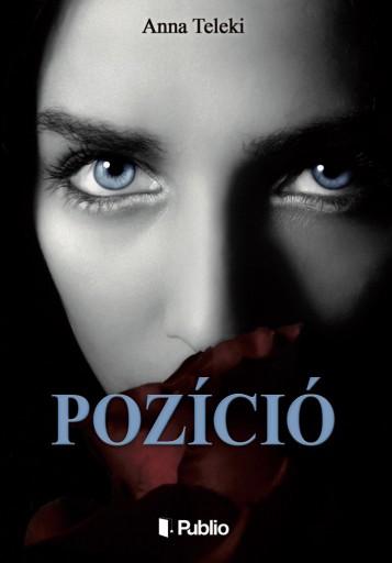 Pozíció - Ekönyv - Anna Teleki