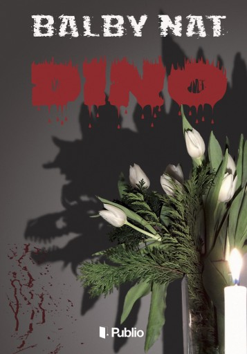 Dino - Ekönyv - Balby Nat