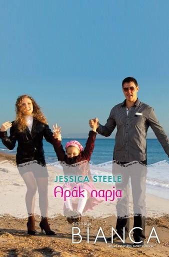 Bianca 242. - Ekönyv - Jessica Steele