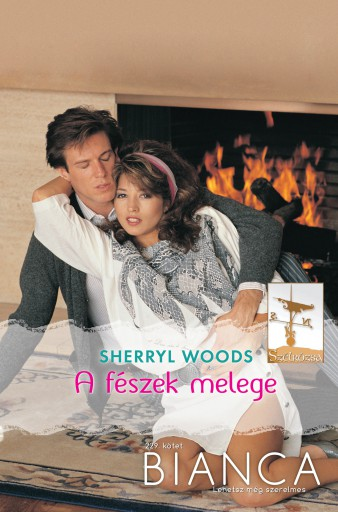 Bianca 229. - Ekönyv - Sherryl Woods