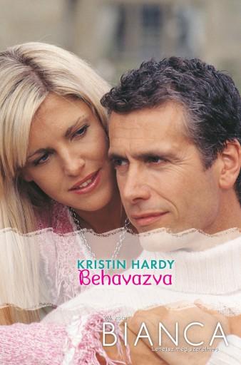 Bianca 216. - Ekönyv - Kristin Hardy