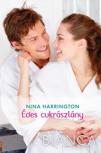 Bianca 245. - Ekönyv - Nina Harrington