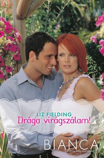 Bianca 219. - Ekönyv - Liz Fielding