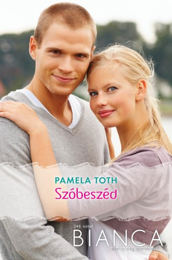Bianca 248. - Ebook - Pamela Toth