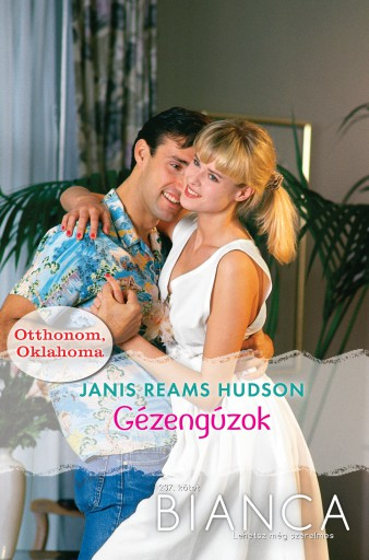 Bianca 237. - Ebook - Janis Reams