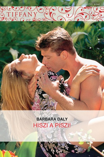 Tiffany 250. - Ebook - Barbara Daly