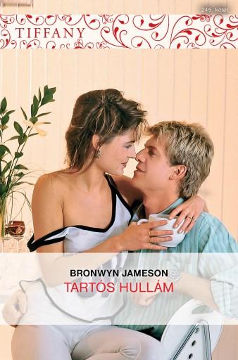 Tiffany 245. - Ekönyv - Bronwyn Jameson