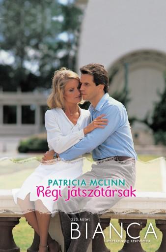 Bianca 223. - Ekönyv - Patricia McLinn