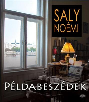 PÉLDABESZÉDEK - Ekönyv - SALY NOÉMI