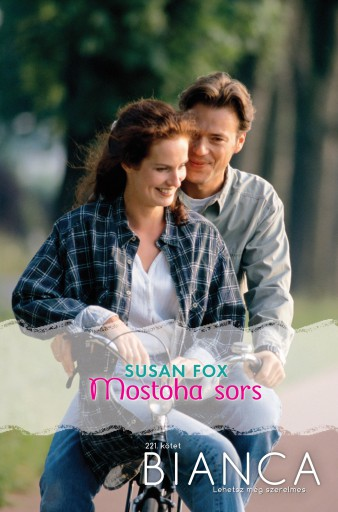 Bianca 221. - Ebook - Susan Fox