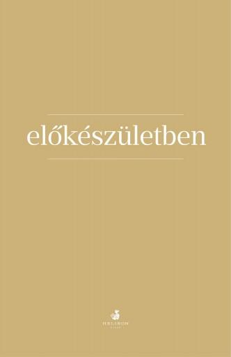 HONFOGLALÓK FEGYVERBEN - MAGYAR ŐSTÖRTÉNET 3. - Ekönyv - PETKES ZSOLT