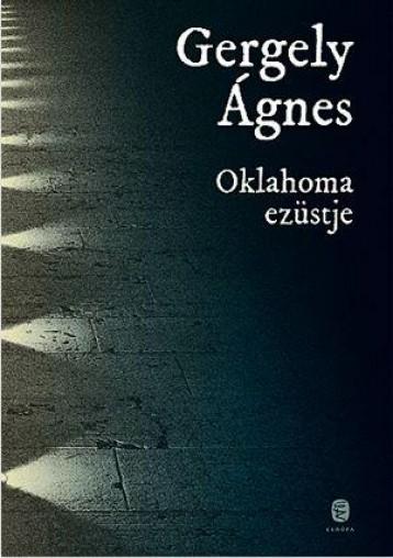 OKLAHOMA EZÜSTJE - Ekönyv - GERGELY ÁGNES