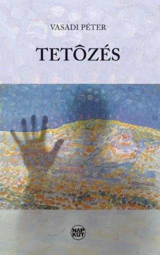 TETŐZÉS