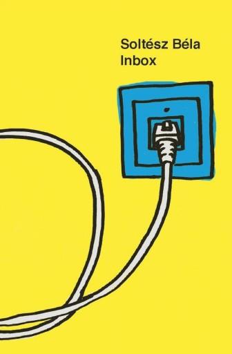 INBOX - Ekönyv - SOLTÉSZ BÉLA