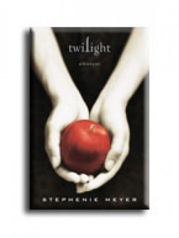 TWILIGHT - ALKONYAT - KÖTÖTT - - Ebook - MEYER, STEPHENIE