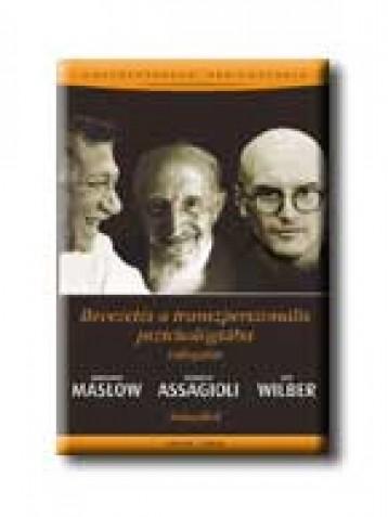 BEVEZETÉS A TRANSZPERSZONÁLIS PSZICHOLÓGIÁBA - Ekönyv - URSUS LIBRIS