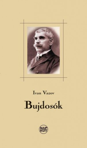 BUJDOSÓK - Ekönyv - VAZOV, IVAN