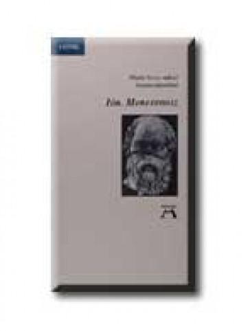 IÓN - MENEXENOSZ - Ekönyv - PLATÓN