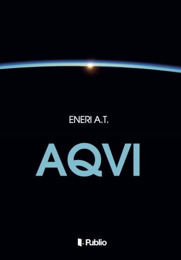 AQVI - Ekönyv - ENERI A.T.
