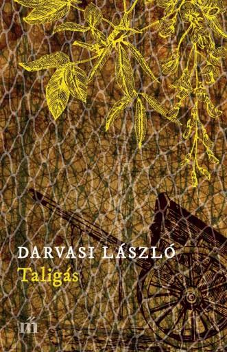 TALIGÁS - ÜKH 2016 - Ekönyv - DARVASI LÁSZLÓ