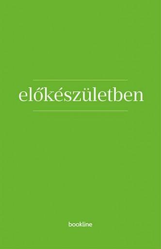 SPÍLER - FŐZZ LE MINDENKIT! - Ekönyv - ZSIDAI ROY – DARIDA BENEDEK