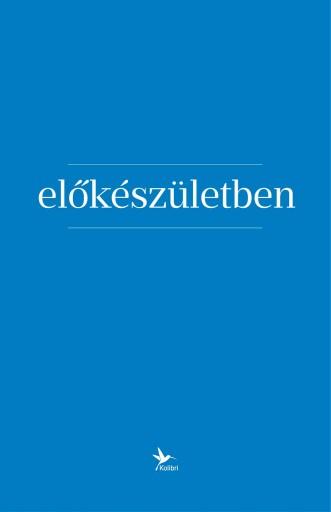 MICIMACKÓ A HUNYÓ - DISNEY MICIMACKÓ - Ekönyv - KOLIBRI GYEREKKÖNYVKIADÓ KFT.