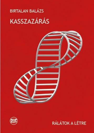 KASSZAZÁRÁS - Ekönyv - BIRTALAN BALÁZS