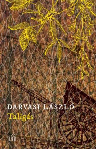 Taligás - Ekönyv - Darvasi László