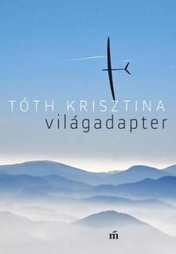 Világadapter - Ekönyv - Tóth Krisztina
