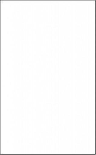 SIMOGASD MEG A NAGYRA NŐTT DINÓKAT! - Ekönyv - GULLIVER LAP- ÉS KÖNYVKIADÓ KERESKEDELMI