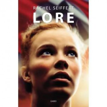 LORE - Ekönyv - SEIFFERT, RACHEL