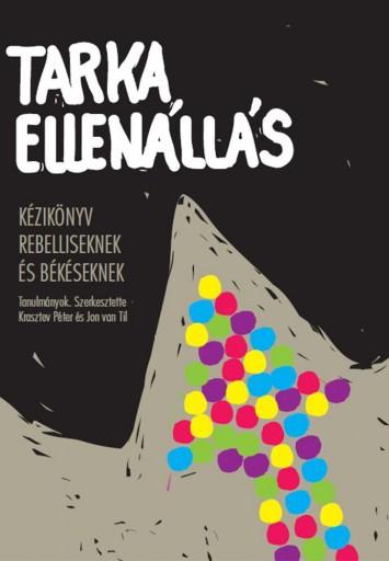 TARKA ELLENÁLLÁS - Ekönyv - NAPVILÁG KIADÓ