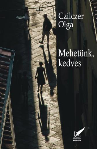 MEHETÜNK, KEDVES - Ekönyv - CZILCZER OLGA